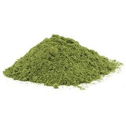 3-green